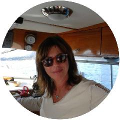 Giuliana D'Onofrio